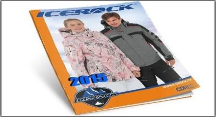 2015_icerock_catalogue