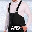 apex men's bib pant_thumb