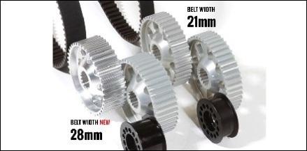 syncrodrive-belt-drive-system