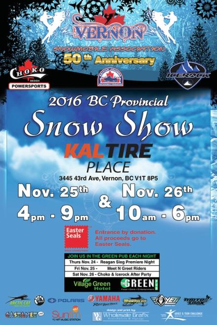 2016-snow-show