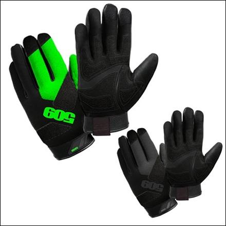 509_factor_gloves